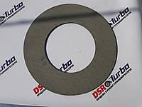 Накладка на диск сцепления МАЗ