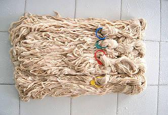 Баранья черева (22-24мм) 91,4 м