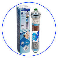 Aquafilter Aifir 2000 cтруктуризатор для подщелачивания и минерализации воды