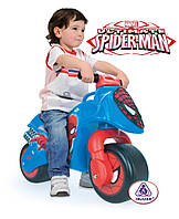 Дитяча каталка Neox Ultimate Spider-Man 19060 - Injusa