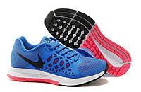 Женские Кроссовки Nike Air Zoom 31, фото 1