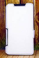 Чехол книжка, чехол флип, книжка трансформер и силиконовый чехол на любую модель, фото 1