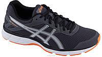 Мужские кроссовки для бега ASICS GEL GALAXY 9 T6G0N - 9593