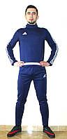 Спортивный костюм Adidas 4XS
