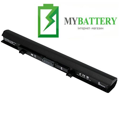 Аккумуляторная батарея Toshiba PA5184U-1BRS PA5185U-1BRS Satellite L55 L55D L55T C50 C55 C55-B C55D C55T