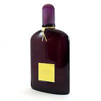 Парфюмированная вода - тестер Tom Ford Velvet Orchid Lumiere (Том Форд Вельвет Орхид Люмьер), 100 мл