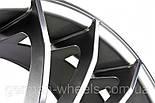 "Диски 20"" Tomason TN-9 для Porsche Panamera, фото 3"