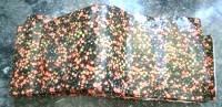 Полиамидная оболочка для колбасы Колор d 65 мм  10 метров