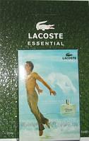 Духи в кож. чехле 20 мл Lacoste Essential