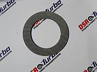 Накладка на диск сцепления Т-16 ВОМ