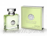 "Versace ""Versense"" edt 100 ml Женская парфюмерия"