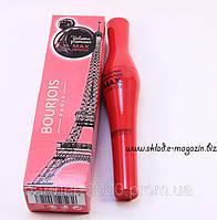 Bourjois - Тушь для ресниц Bourjois Volume Glamour MAX Definition
