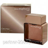 EUPHORIA MEN INTENSE  100 ml