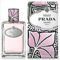 PRADA INFUSION DE TUBEREUSE edp 100 ml Женская парфюмерия