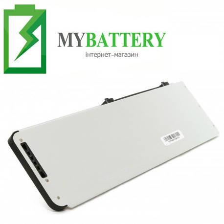 """Аккумуляторная батарея Apple MacBook Pro 15"""" A1286 A1281 MB772 MB772*/A MB772J/A MB772LL/A"""