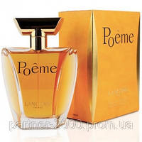 "Lancome ""Poeme"" 100ml Женская парфюмерия"