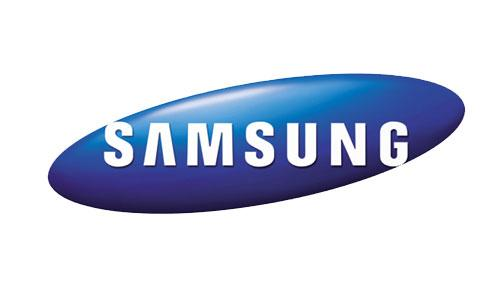 Шлейфа для Samsung