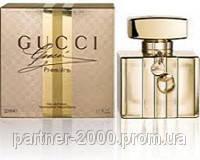 Gucci by Gucci Premiere edp 75 ml Женская парфюмерия