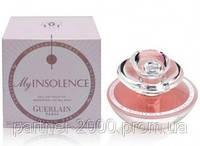 """Guerlain """"My Insolence"""" 100ml Женская парфюмерия"""