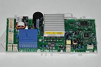 Модуль управления 3-фазный (orig. cod C00257406) для стиральных машин Ariston EVO II