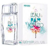 L'Eau Par Kenzo Pour Femme Wild Edition 100 мл Женская парфюмерия