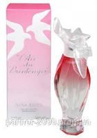 """Nina Ricci """"L'Air Du Printemps"""" 100ml Женская парфюмерия"""
