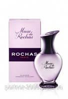 """Rochas """"Muse de Rochas"""" 100ml Женская парфюмерия"""