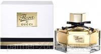 "Gucci ""Flora By Gucci"" edp 75ml Женская парфюмерия"