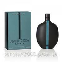 """Туалетная вода Lanvin """"Avant Garde"""" edt 100 ml"""