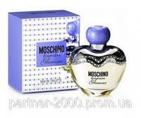 "Moschino ""Toujours Glamour"" 100ml Женская парфюмерия"