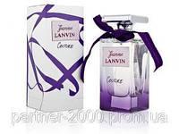 """Lanvin """"Jeanne Lanvin Couture"""", 100 ml Женская парфюмерия"""