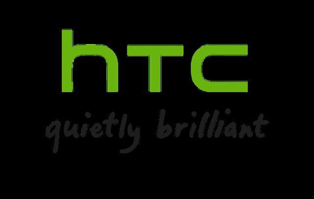 Шлейфа для HTC