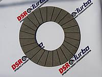 Накладка на диск сцепления ЮМЗ-6