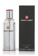 "Туалетная вода Victorinox ""Swiss Army"" 100ml"