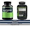 Glutamine 1000 60 капсул Optimum Nutrition (USA), фото 2
