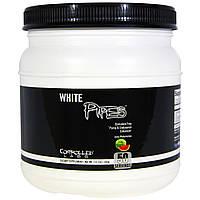 Controlled Labs, White Pipes, сочный арбуз, 12,1 унций (343 г), купить, цена, отзывы
