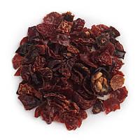 Frontier Natural Products, Органический нарезанный и просеянный шиповник без семян, 16 унций (453 г), купить, цена, отзывы