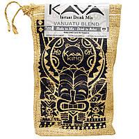 Kava King Products Inc, Растворимая смесь для напитков, смесь вануату, 0,5 фунта (226,8 г), купить, цена, отзывы