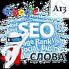 Продвижение сайтов по словам | SEO по поисковым запросам