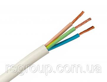 Выбор сечения провода для подключения электроприборов к трехфазной сети 380В