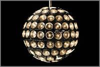 Как самостоятельно повесить на потолок и подключить светильник или люстру