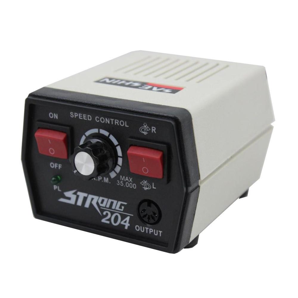инструкция для микромотора стронг 204 102 л картинки