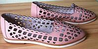 Балетки в стиле Versace Эспадрильи!! перфорация мокасины балетки женские туфли кожа