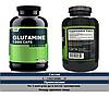 Glutamine 1000 240 капс Optimum Nutrition (USA)