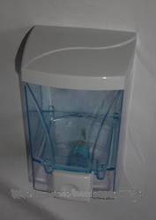 Дозатор для жидкого мыла Dolly ,500 мл