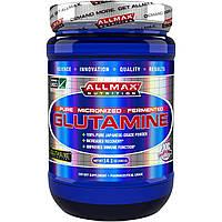 ALLMAX Nutrition, Glutamine, 14.1 oz (400 g), купить, цена, отзывы