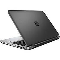 Ноутбук HP ProBook 450 (W4P60EA)