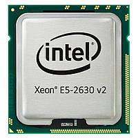 Процессор для сервера Dell Intel Xeon E5-2630 (UACPE52630)