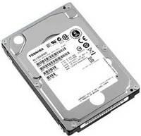 Накопитель HDD 500GB Toshiba (DT01ABA050V)