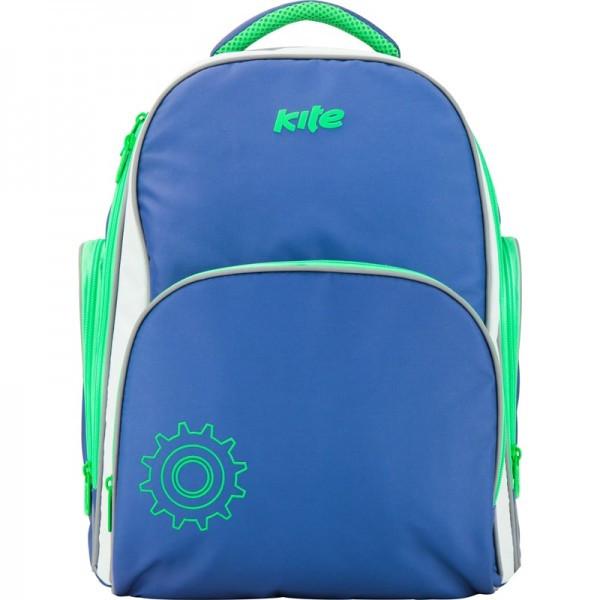 Рюкзак школьный 705 Kite K17-705S-2